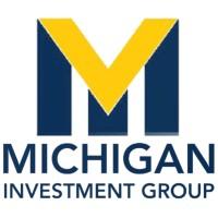investments/michigan