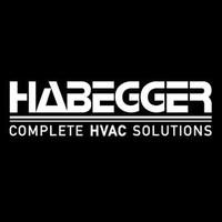 Habegger logo