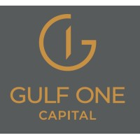 Gulf one investment bank b.s.c longer living investment conference san francisco