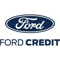 Ford Credit Linkedin