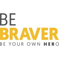 Be Braver | LinkedIn