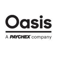 oasisadvantage employee