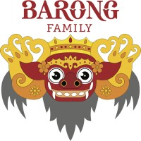barong family linkedin barong family linkedin