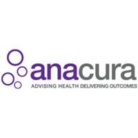 Anacura | LinkedIn