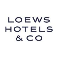Loews Hotels Co Linkedin