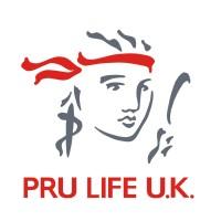 Pru Life UK | LinkedIn