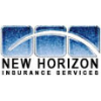 New Horizon Insurance Services Linkedin