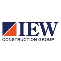 Iew Construction Group Inc Linkedin