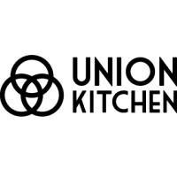 Union Kitchen Linkedin