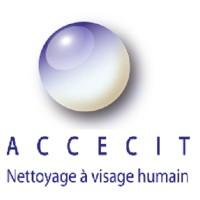accecit