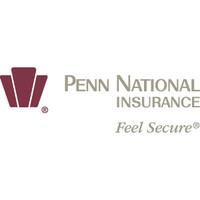 Penn National Insurance   LinkedIn