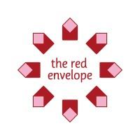 The Red Envelope Linkedin