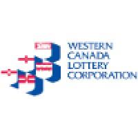 Canada Lottery Corporation