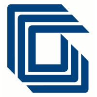Gulf Interstate Engineering Co logo
