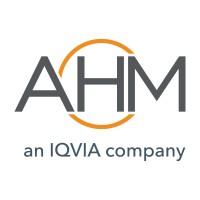 Advanced Health Media logo