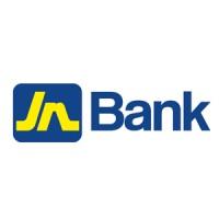 Jn Bank Linkedin