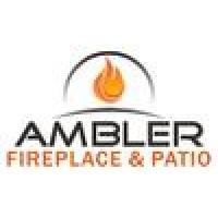 Ambler Fireplace Patio Linkedin