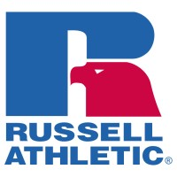 Russell Athletic   LinkedIn