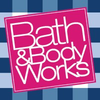 bath and body works careers