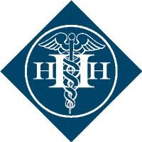 Haven Home Health Llc Linkedin