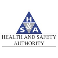 Image result for hsa images