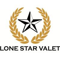 Lone Star Valet logo