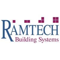 Ramtech Building Systems logo