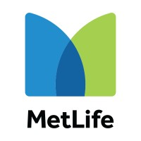 Met Life Insurance >> Metlife Linkedin