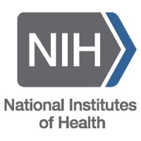 The National Institutes of Health | LinkedIn
