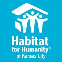Kansas City Habitat For Humanity