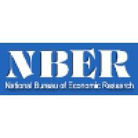 Phd thesis on organizational behaviour