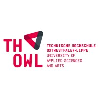 Owl University Of Applied Sciences And Arts Linkedin