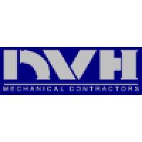 N.V. Heathorn Company logo