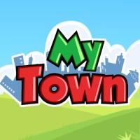 my town games ltd linkedin my town games ltd linkedin