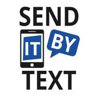 Send It By Text Linkedin