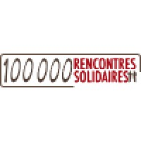 100 000 rencontres solidaires