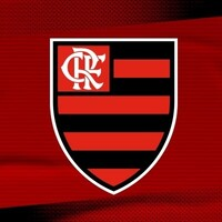 Clube De Regatas Do Flamengo Linkedin