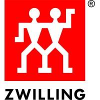 Zwilling J.A. Henckels Canada Ltd. | LinkedIn