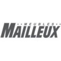 Le Meuble Belge De Qualite Dans Votre Magasin En Ligne Les Meubles Mailleux