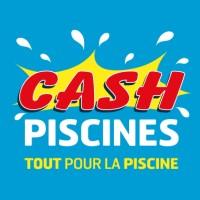 Cash Piscines Linkedin