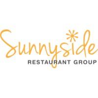 Sunnyside Restaurant Group