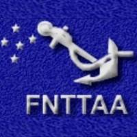 FNTTAA - Federação Nacional dos Trabalhadores em Transportes Aquaviários e  Afins | LinkedIn
