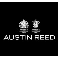 Austin Reed Group Linkedin