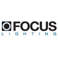 Focus Lighting Linkedin