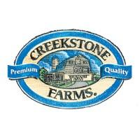 Creekstone Farms Premium Beef | LinkedIn