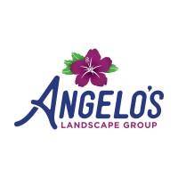 Angelos Landscape