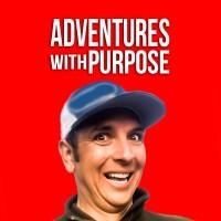 Adventures With Purpose  LinkedIn