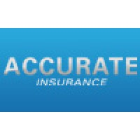 Accurate Insurance Inc Linkedin