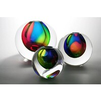 Glasblazers, Kijk op deze website