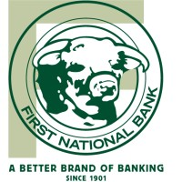 First National Bank Of Las Animas Rocky Ford La Junta Fowler Ordway Monument Flying Horse Linkedin